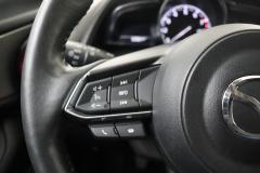 Mazda-CX-3-14