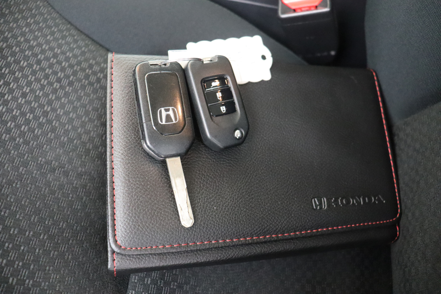 Honda-HONDA CR-V-14