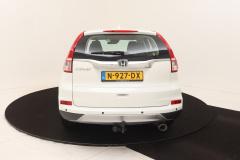 Honda-HONDA CR-V-3