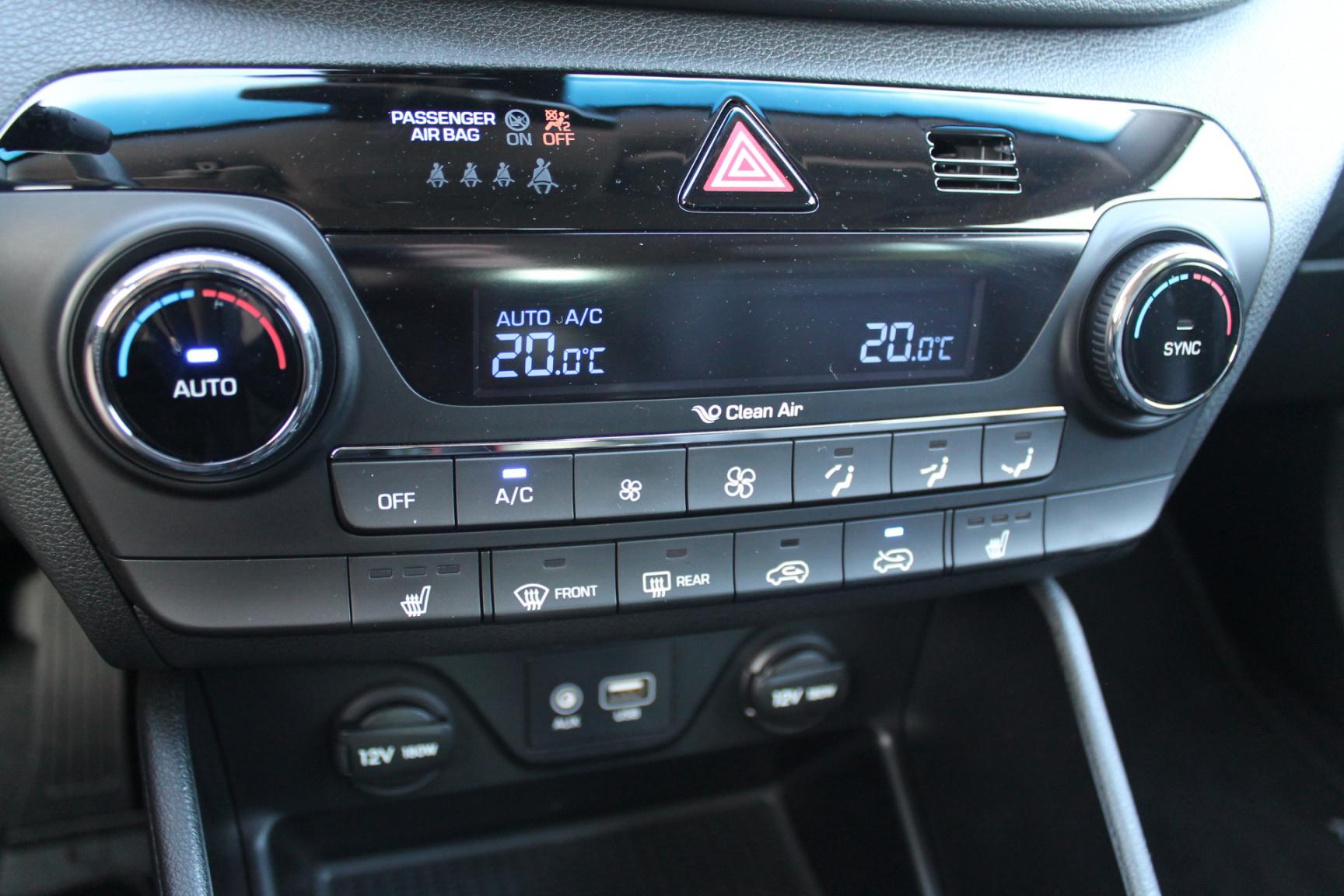 Hyundai-Tucson-20