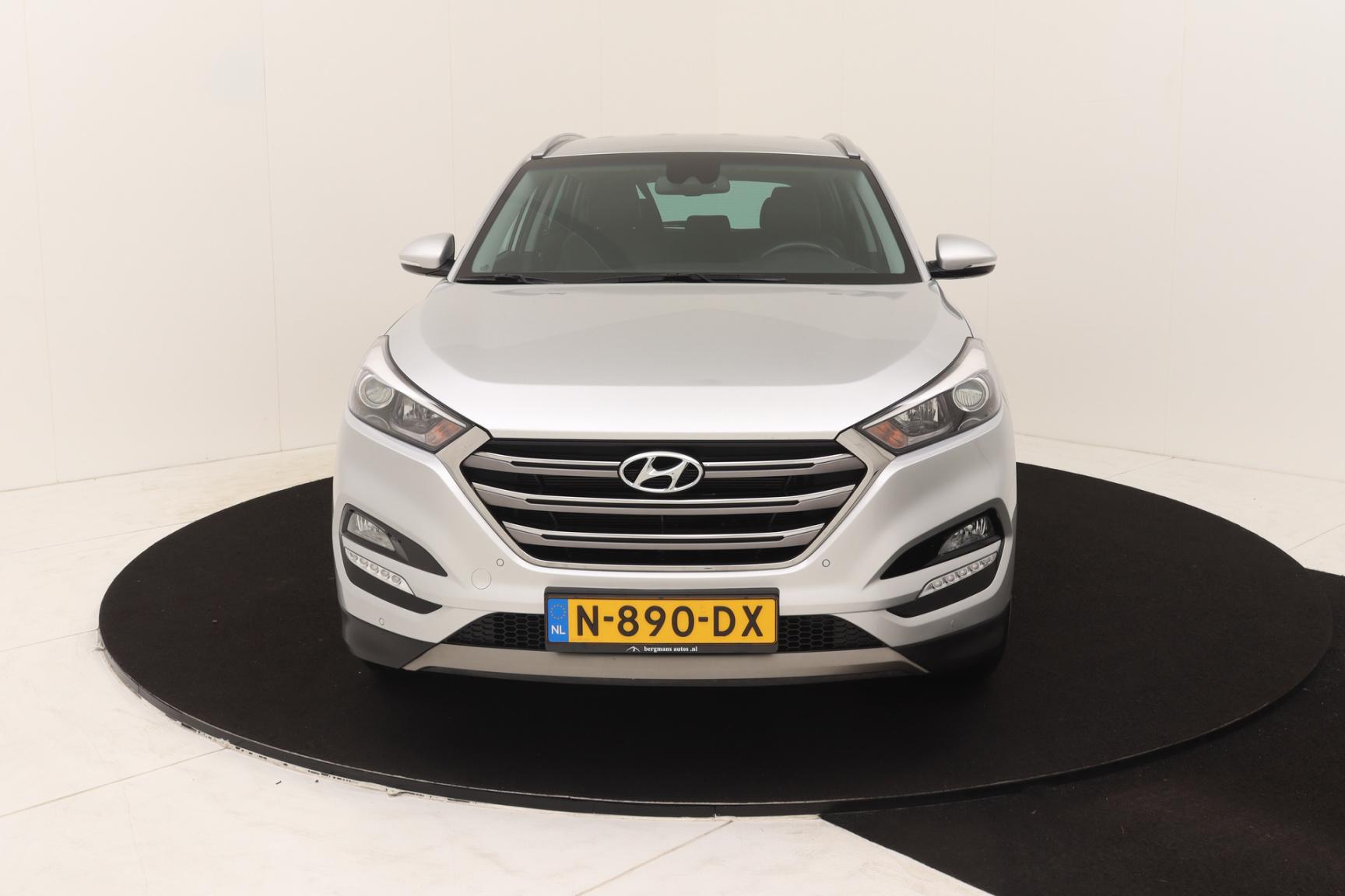 Hyundai-Tucson-7
