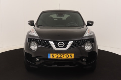 Nissan-Juke-7