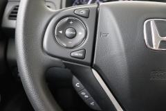 Honda-HONDA CR-V-16