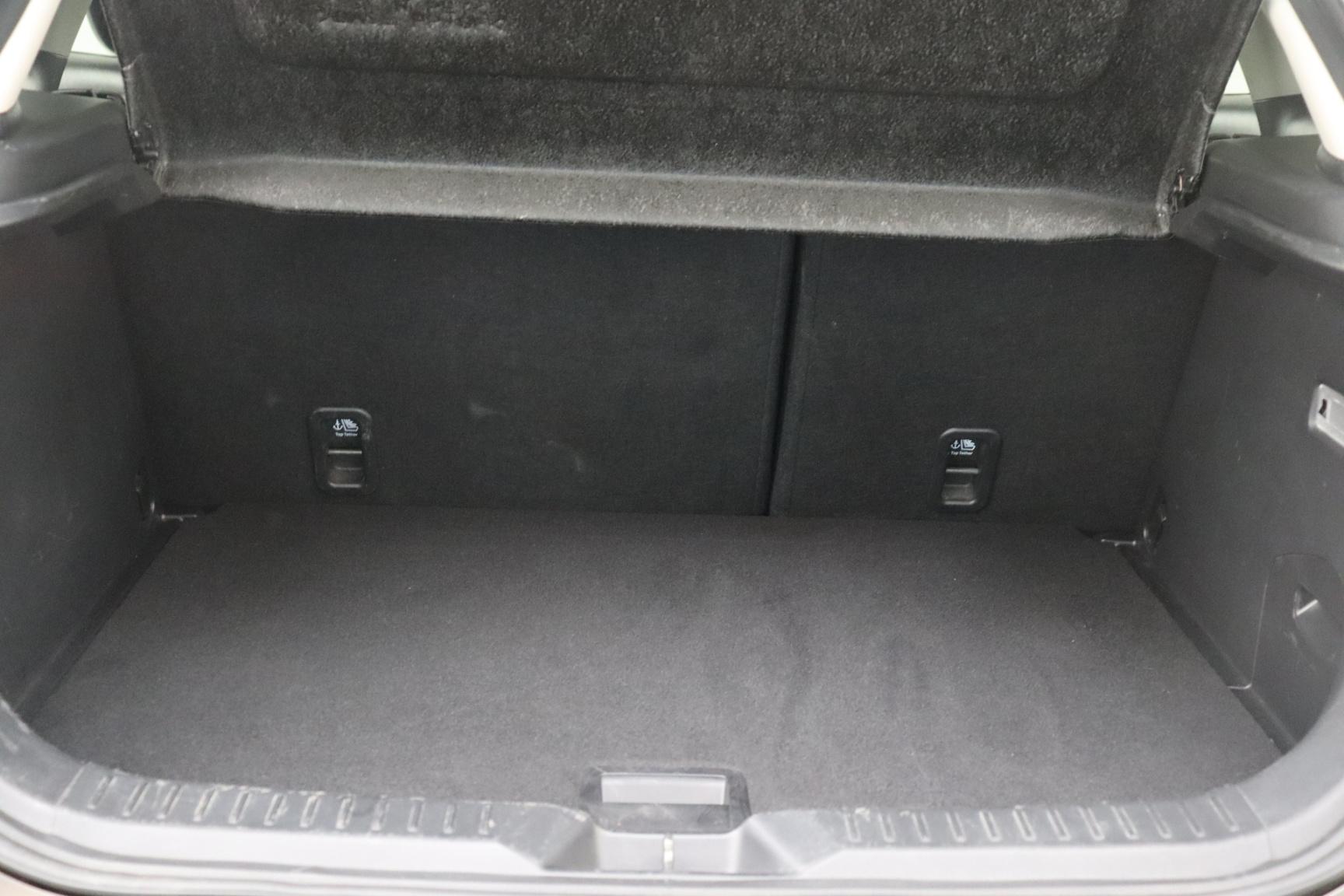 Mazda-CX-3-12