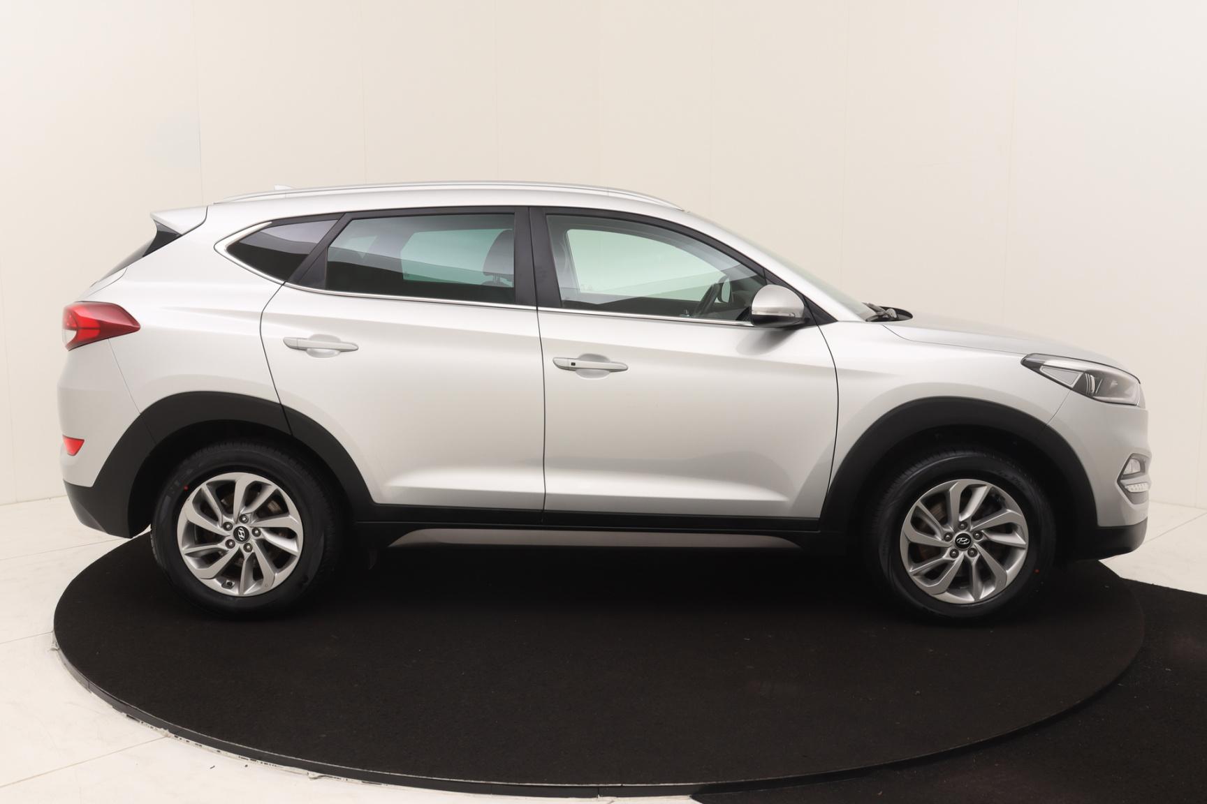 Hyundai-Tucson-5