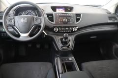 Honda-HONDA CR-V-11