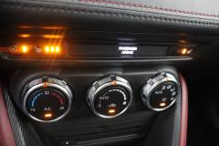Mazda-CX-3-20