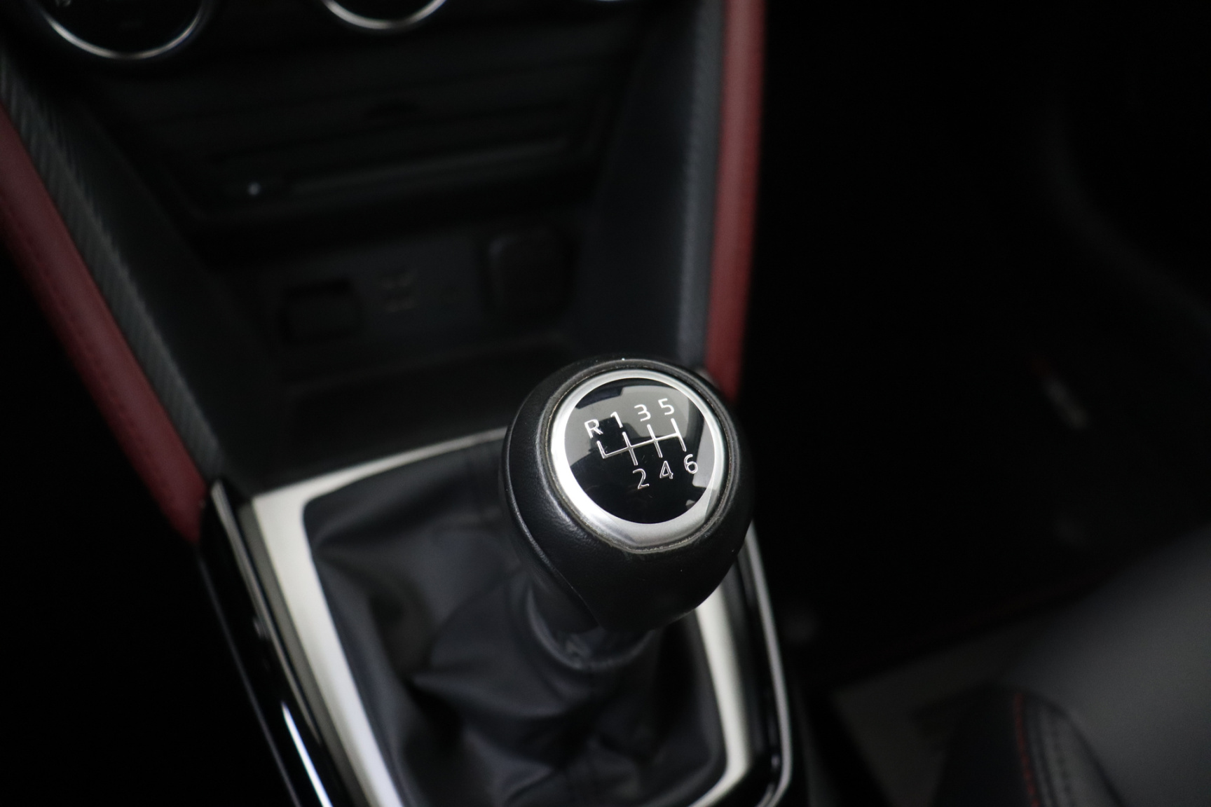 Mazda-CX-3-24