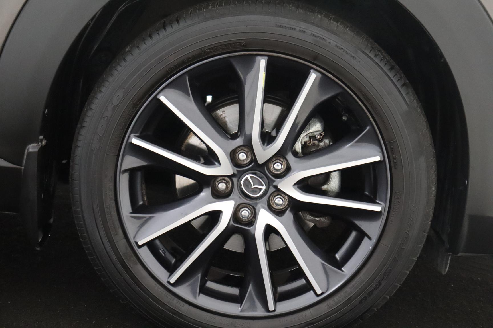 Mazda-CX-3-8